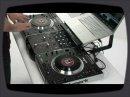 Découvrez le nouveau contrôleur DJ signé Numark, le V7.