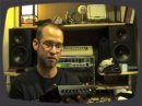 Première partie d'un test du synthé Tetra de Dave Smith Instruments.