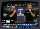 On this broadcast, Jim Stout and special guest, J. Scott G., demonstrate running Pro Tools 8 M-Powered on a NeKo XXL.