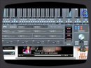 Multi channel audio inteface with two quality mic preamps, line inputs plus digital interfacing using FireWire.