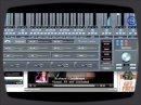 Test de l'interface audio FireWire SaffirePro 24 de Focusrite.