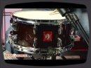 Drum Guru Doug Webber from GearGuruz.com compares 4 13