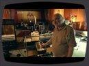 Documentaire diffusé sur la BBC et consacré au renouveau de la musique en Allemagne après la seconde guerre mondiale.