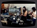 BBC Four documentary Krautrock: The Rebirth of Germany - Documentary which looks at how a radical generation of musicians created a new German musical identity out of the cultural ruins of war. Between 1968 and 1977 bands like Neu!, Can, Faust and Kraftwerk would look beyond western rock and roll to create some of the most original and uncompromising music ever heard. They shared one common goal - a forward-looking desire to transcend Germany's gruesome past - but that didn't stop the music press in war-obsessed Britain from calling them Krautrock.