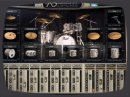 XLN Audio présente le Funk ADpak, une extension dédiée à la Funk pour la batterie virtuelle Addictive Drums.