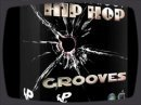 PrimeLoops Bulletproof Hiphop Grooves : 20 Bulletproof Hip Hop Construction Kits.