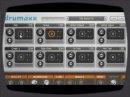 Apprenez à maîtrise Drumaxx, un instrument de percussions synthétisées par modélisation physique signé Image Line.