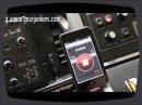 Rapide aperçu du Midi Mobilizer Line 6 pour iPhone ou iPod Touch.