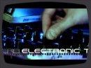 C'est le jeu DJ pour Nintendo créé par Deep Silver et Game Life, DJ Star pour Nintendo DS.