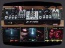 Présentation de MixVibes VFX Control en Français de la nouvelle solution de mix audio et vidéo. Présentée par le DJ et VJ D-Frank, vous parcourez les nombreuses fonctionnalités de ce produit, avec entre autres les fonctionnalités DJ de base, les effets audio et vidéo, l'utilisation d'une Webcam ou l'intégration de textes/animations Flash au mixe audiovisuel.