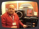 Michael Deming of Charter Oak lets us in on the details of his device: the compressor/limiter SCL-1.