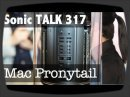 This week we can't avoid talking of the new Mac Pro preview from WWDC and iTunes Radio, then a quick look at Buzz Aldrin and Thomas Dolby, Zynaptiq UNFILTER ...