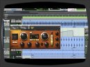 Waves E.M.P - H-Delay in Electronic Music Production (Part 1- Drums) For more info visit http://www.waves.com/plugins/h-delay-hybrid-delay?