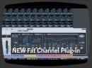 Here's a look at what's new in PreSonus Studio One 2.6! http://studioone.presonus.com/ PreSonus is now shipping Studio One 2.6, a significant upgrade to the ...