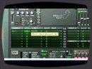 Pédago Reason: ce volet aborde l'utilisation des Filtres FM dans l'instrument Thor.