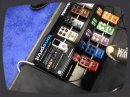 We check out this popular stage tuner with an even smaller footprint.