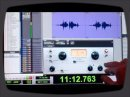Mike Ging shows how to use the parallel compression of Softube's Summit TLA-100A Compressor to sweeten the vocal sound.