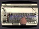 Voici un contrôleur MIDI pas comme les autres en provenance d'un inventeur... pas comme les autres!