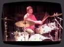 Final Chapter in a series on how to mic up your drums. After learning how to best position your microphones on the individual parts of the drum kit, now Mike Snyder plays the full kit and we hear how it sounds all together.