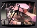 Chapter Six in a series on how to mic up your drums. Mike Snyder explains how to get the best sound from the Hi Hat.
