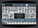 Here we take a closer look at Strobe's Oscillator Sync function.