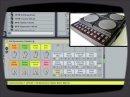 MachineKits reprend 6 modèles de boîtes à rythmes avec 2000 samples. Découvrez les banques de la MFB modular percussion system, la Simmons SDS-1, et la Tone Rhythm Ace.