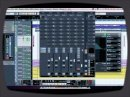 Engineered specifically for the thousands of production environments using Cubase worldwide, CC121 interfaces the creativity of musicians and producers with the functional complexity of the world's most popular music production system.