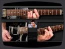 Eric Madis, JamPlay.com instructor and acclaimed blues musician, presents a free blues guitar lesson in which he teaches a minor key progression. Check out this link for more lessons : www.jamplay.com