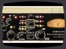 Www.soundpure.com Millennia Media's STT-1 Origin contains their clean/transparent preamp, a four band parametric EQ, Compressor, De-esser, and both vacuum tube and solid state signal path options.