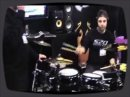 From www.toontrack.com Superior Drummer 2.0 Demo with Pat Thrall and Nir Z!