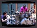 Cette vidéo montre le nouvelle banque de sons de Native Instruments consacrée au nouveau volet de batteries Abbey Road. Ce sont les Modern Drums!