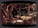 Drummer extraordinaire, Todd Sucherman of the legendary rock band Styx. In part two Todd talks about performing with Spinal Tap and the making of his instructional DVD