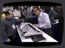 Winter NAMM Show 2011 Media Preview