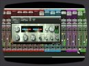 Un tutoriel réalisé par Mixsensei à propos du Softube FET Compresseur, plug in pour Pro Tools et autres.