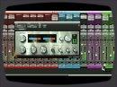 Features and tutorial of the Softube FET Compressor. Made by Mix Sensei www.mixsensei.com