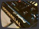 RetroSound nous balance une nouvelle démo (partie 2) du Prophet VS Sequential Circuits, sorti en 1986 et qui n'a pas pris une ride!