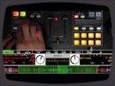 Un petit tour d'horizon de TWITCH Novation avec le logiciel Serato ITCH DJ pour lequel il est prévu.