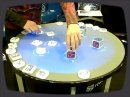 Reactable Live! joins the Reactable Experience and Reactable for iOS and Android.