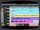 In this video, Mike Sanfilipp from Toontrack Music demonstrates a songwriter's workflow by using EZkeys, EZdrummer and EZmix to compose and mix a song from scratch! Along the way you'll see how using the EZ Line products allows you to write with amazing flexibility and full creative freedom faster than ever before! Find out more about the products in Toontrack's EZ Line here: www.toontrack.com