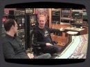 Michael Brauer Se rend disponible pour discuter avec des utilisateurs au sujet des plug in Sonnox.