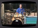Justin et Micah nous montre comment créer des Drum Loops en complétant par divers instruments de percussion.