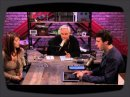 The Dell XPS12 was recently reviewed on the TWiT TV show