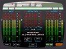 Voici un tutoriel qui permet de voir comment on peut utiliser des outils de NUGEN Audio ISL