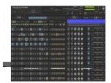 Instrument Virtuel : IMEA Studio Groove Drums VSTi - pcmusic