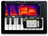 Logiciel Musique : Virsyn iVoxel Version2 - pcmusic