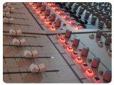 Divers : Production Musicale sur Mac ou PC - pcmusic