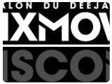 Ev�nement : MixMove et DisCom 2012 - pcmusic
