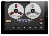 Logiciel Musique : Yamaha Lance Cloud Audio Recorder pour MOTIF XF - pcmusic