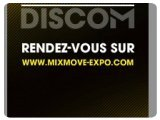 Ev�nement : SCV Hi-Tech et l�univers de Reason au MixMove - pcmusic