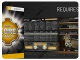 Instrument Virtuel : Toontrack Lance un Core Expansion EZmix Pack - pcmusic